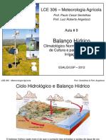Aula9_2012.pdf