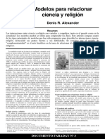 Faraday Paper 3 Alexander_SPAN