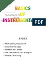 instrumentation-27102007-final-150801094341-lva1-app6892
