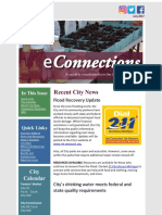 econnections july 2017