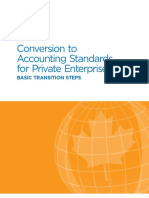 Conversion-to-Accounting-Standards-for-Private-Enterprises-Basic-Transition-Steps-July-2015.pdf