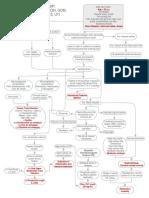 OB Pathophysiology