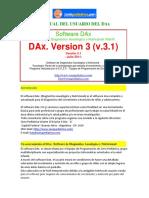 DAx30Manual.pdf