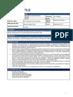 Role Profile - Especialista de Abastecimiento.pdf