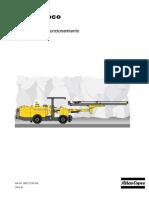 docslide.us_operators-instructions-boomer-t1-d.pdf