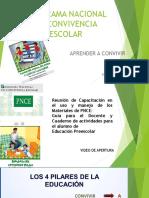 Capacitacón Pnce Preescolar (1)