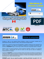 PRESENTACION GRUPO SECURITY GPS - 04 EMPRESAS.pdf