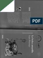 la-bolsa-amarilla-libro.pdf