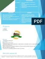 Proyecto tortillinas_ luis.pptx