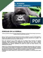 gorilas-en-la-niebla.pdf