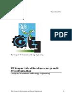 Energy audit.pdf