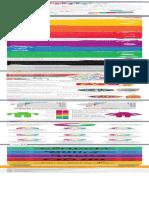 Infografico-Psicologia-das-Cores-e-Tipografia.pdf