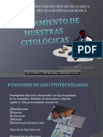 1ra CITOLOGICA.ppt