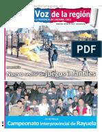 Ed90_2017Agosto4