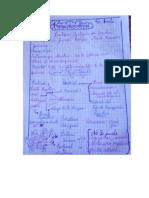 farmacodependencia 1.docx