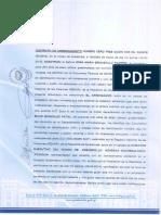 contrato arrendamiento-03-2015-Cobán-1