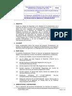 08 Criterios de Seguridad Operativa de Corto Plazo para el SEIN.pdf