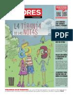 Reportaje-La-tirania-de-las-calificaciones.pdf