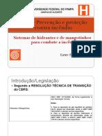 AULA_hidrantes.pdf