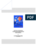 Proposal WEB.pdf