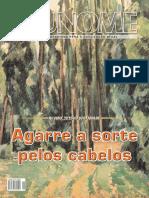 Revista_Izunome_45