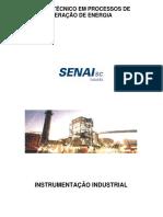 INSTRUMENTAÇÃO INDUSTRIAL.pdf