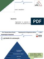 Aula_04.pdf