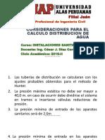 instalacionessanitarias3-161007061147