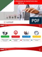 Infobras diapositivas