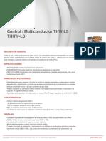 8 - Viakon cables multiconductores.pdf