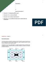Capitolul 7 - Procesul de Inovare