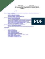 Acuerdo279[1].pdf