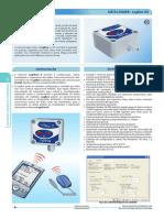 folheto_logbox_da.pdf
