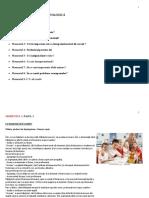 Capitolul 1 - Creativitatea in afaceri.pdf