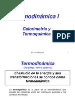 Termoquimica-1erppio-2C2012