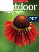 Outdoor Photography - June 2017  UK.pdf