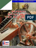 REPORTE METALURGICO Y DE MATERIALES 7.pdf