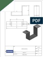19 - SUPORTE DO GRAMPO U.pdf