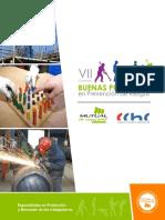 Manual Buenas Practicas Oct2014
