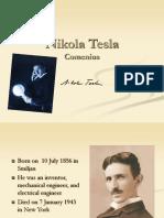 Nikola_Tesla_-_by_Sara_Ester_Gredelj.ppt