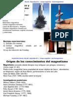 Repartido 4 Electromagnetismo (1)