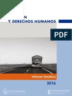 Migracion-y-derechos-humanos.pdf