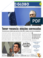 oGlobo1Abril2017.compressed.pdf
