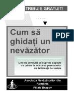 ghid nevazatori.pdf