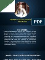 WALTER PEÑALOZA.pptx