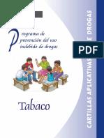 tabaco.pdf