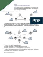 Guia Para Examen ETS de Redes LAN