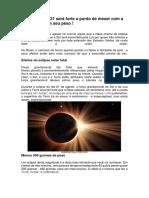 Eclipse do dia 21 será forte a ponto de mexer com a Terra e até com seu peso_04Agos.2017.pdf