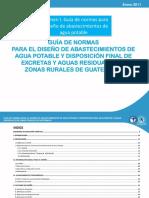 Normas Agua Potable Rural Revisadas 6 (4)