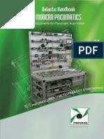 Pneumatics handbook.pdf